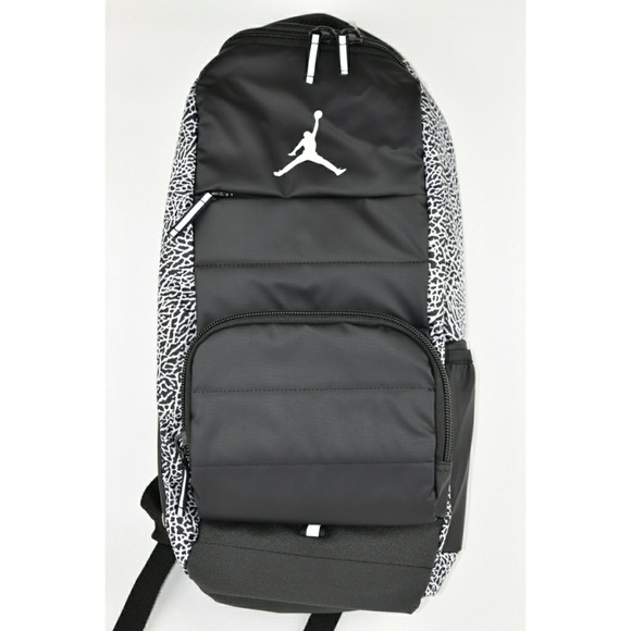b0d807a0bbe Buy jordan backpack champs > up to 49% Discounts